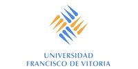 educacion_francisco_de_vitoria