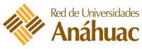educacion_red_anahuac