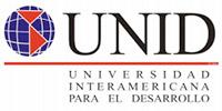 educacion_unid