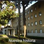 nuestra_historia_300x300