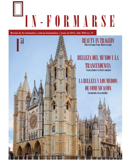 In-Formarse n.51