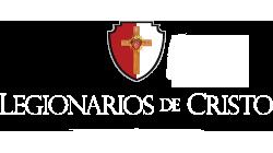 legionarios de cristo logo