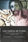 Publicaciones recientes de legionarios de Cristo y miembros consagrados del Regnum Christi