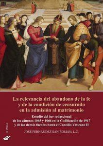 Publicaciones de Legionarios y miembros consagrados del Regnum Christi