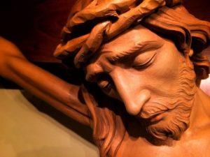 «En nombre de Cristo os pedimos que os reconciliéis con Dios»