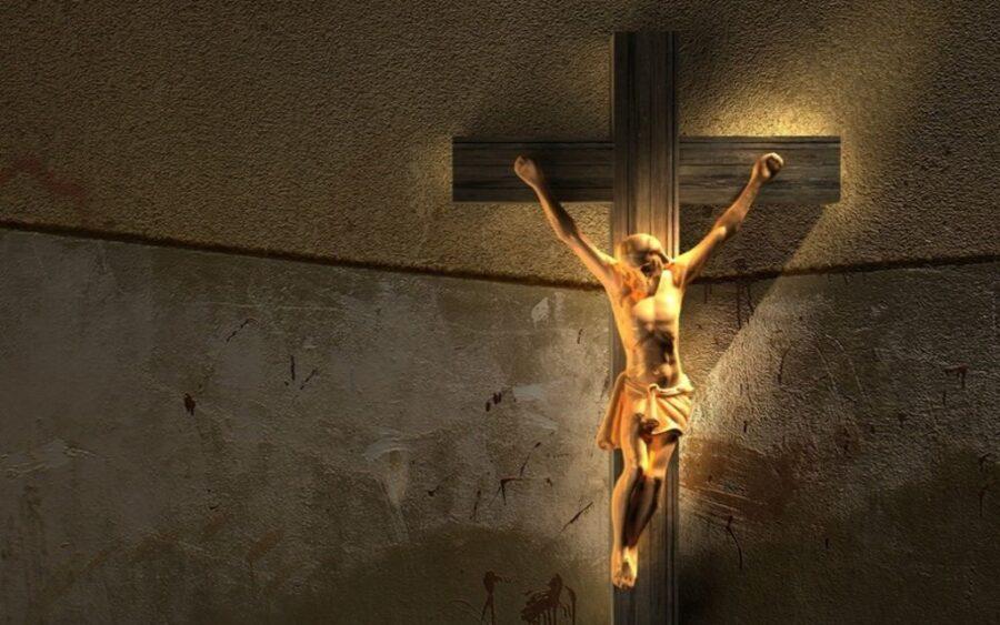 La Legión de Cristo se une a la Jornada de Oración por las Víctimas de abusos sexuales