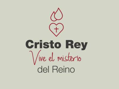 Cristo Rey 2020