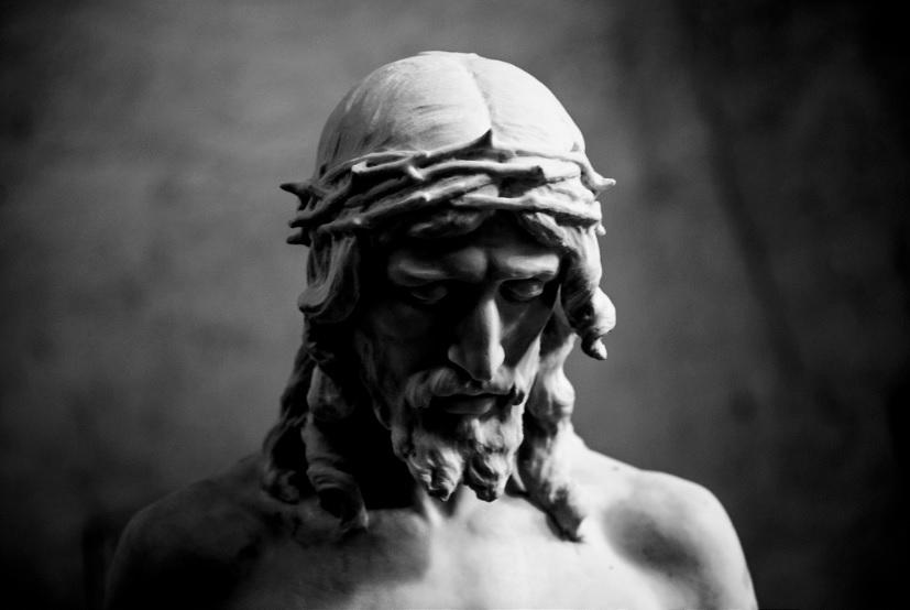 Alfa y Omega analiza la respuesta de la vida religiosa a los abusos
