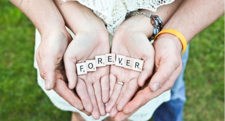 Reconectando 2.0: Renovación Matrimonial Virtual impartida por sacerdotes legionarios de Cristo